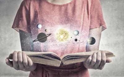 Методика Исследования Способностей Сознания, Терапии и Активации через Контакт с Абсолютом